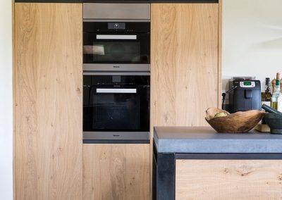 Keuken op maat gemaakt 2 - foto Denise Keus (2)