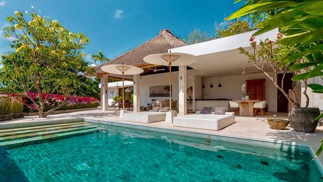 Vakantiehuis-Bali-640x360