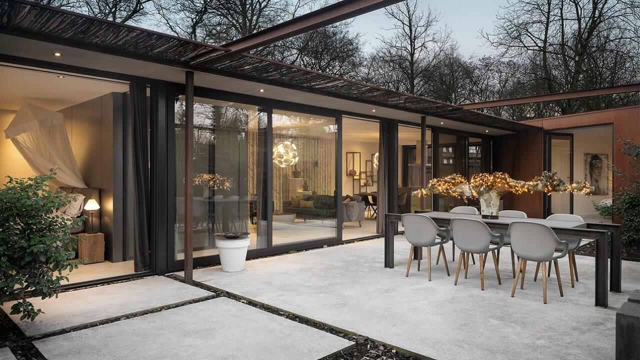 Stalen-Boshuis-Exterieur-2